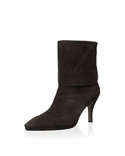 Adrienne Vittadini Women's Jael Ankle Boot