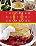 O, The Oprah Magazine Cookbook