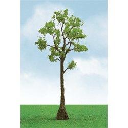árboles para maquetas. JTT 92316. Ciprés 2 unidades. CHA6092316