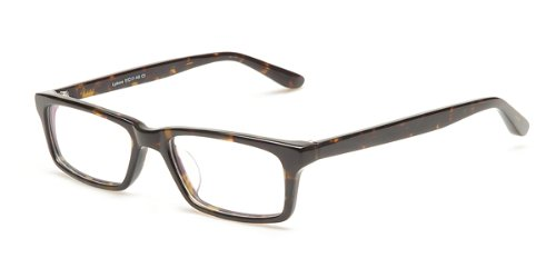 Tortoise Prescription Eyeglasses