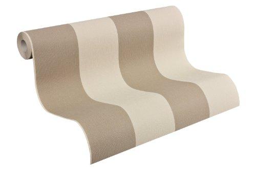 as-creation-papel-pintado-de-tejido-no-tejido-elegance-beige-marron-1005-m-x-053-m-179036