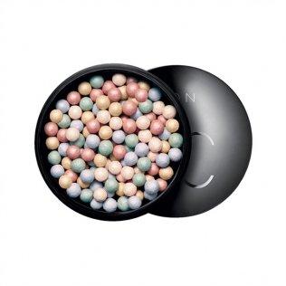 avon-ideal-flawless-cc-perlen-fur-einen-gleichmassigen-teint