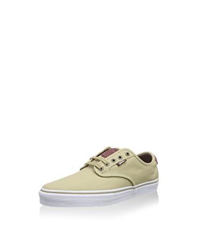 Vans Sneaker M Chima Ferguson Pro [Beige]