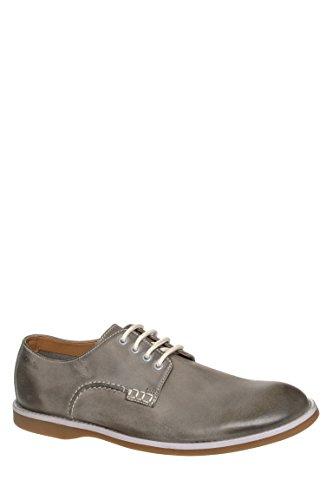 Men's Farli Walk Derby Shoe