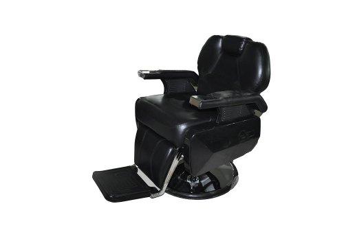 High Chair Dimensions