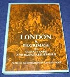 London: A Pilgrimage (048622306X) by Gustave Dore