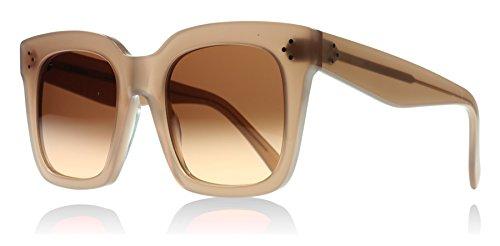celine-damensonnenbrille-cl41076-s-gky-51-cl41076-s