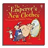 img - for The Emperor's New Clothes (Picture Books) book / textbook / text book