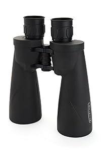 Celestron 71450 Echelon 10x70 Binoculars (Black)