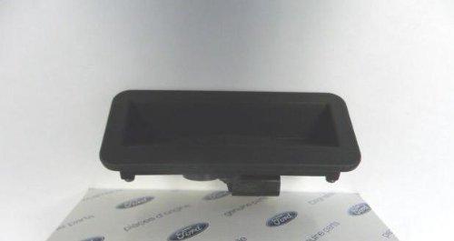 Original Fiesta Ford Focus C- Max S -Max Galaxy Mondeo Kuga Heckklappe Boot- Schalter
