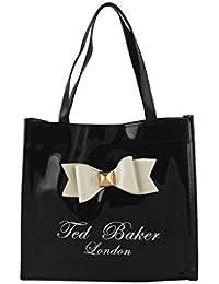 Styler Girls & Women Black Shoulder Bag