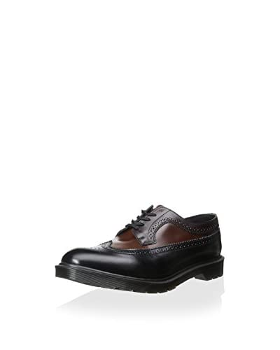 Dr. Martens Men's 3989 Oxford