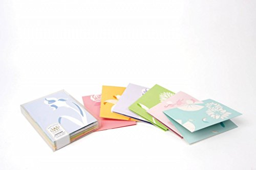 robert-sabuda-set-of-six-assorted-floral-blank-pop-up-cards