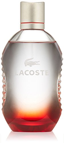 lacoste-red-style-in-play-eau-de-toilette-spray-1er-pack-1-x-125-ml