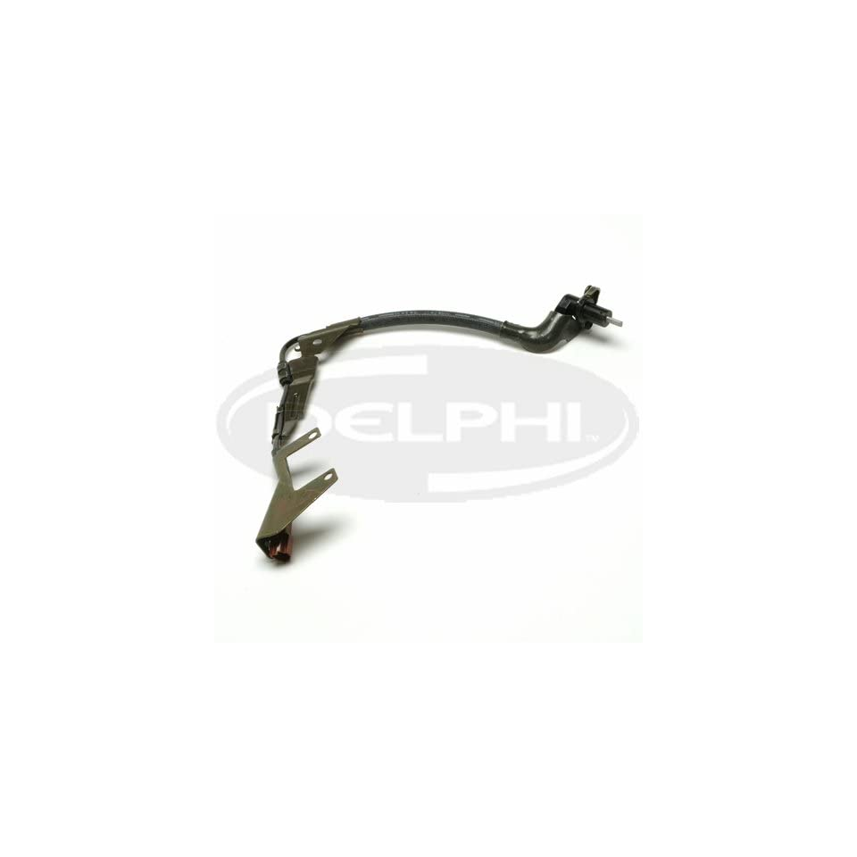 Delphi SS10574 ABS Wheel Speed Sensor