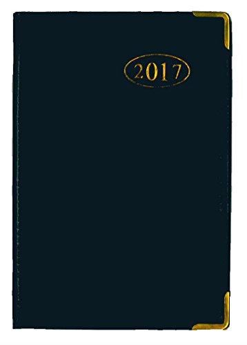 tallon-2017-semaine-a-vue-bleu-poche-business-office-agenda-3633-bleu