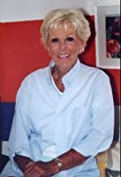 Nancy Robison