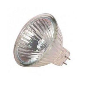Anyray® 20W 20 Watt Bab Mr16 Lamp (Lensed), Flood 20W Fl Bab-C