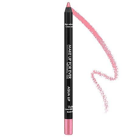 make-up-for-ever-aqua-lip-waterproof-lipliner-pencil-20c-baby-pink-12g-004oz