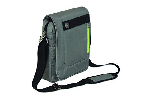 Miggo Bay Lite Tablet Messenger Bag (Targus Tablet Accesories compare prices)