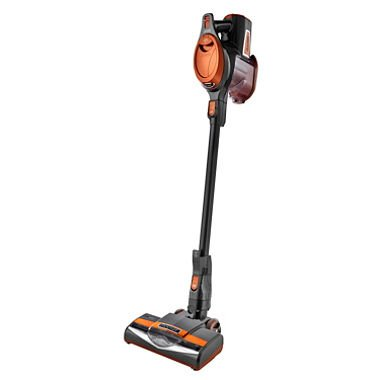 Shark Rocket Ultra-Light Upright Vacuum HV305