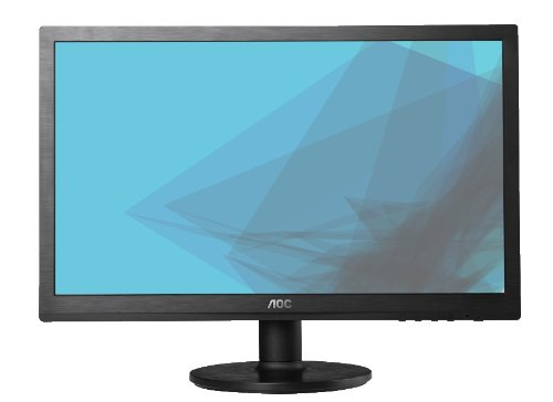 "E2260Swdn 22"" Led Lcd Monitor - 16:9 - 5 Ms"