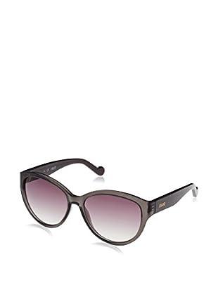 Liu Jo Gafas de Sol LJ627S 57 16 135 035 (57 mm) Gris