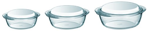 pyrex-3-piece-borosilicate-glass-casserole-set