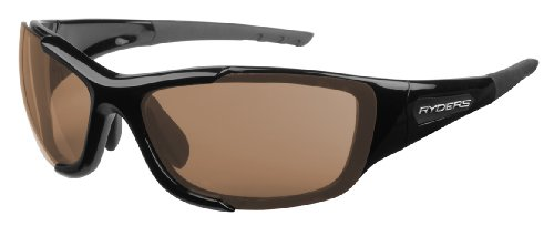 Ryders Throttle Sunglasses With Photochromic Lens