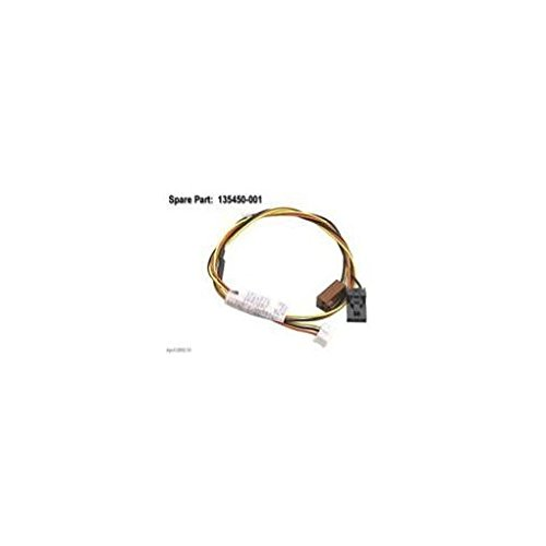 hp-inc-cabletoken-ring-135450-001