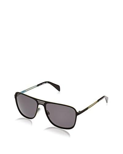 Diesel Gafas de Sol 0133_02A (58 mm) Negro