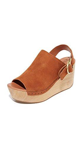 derek-lam-10-crosby-womens-fiona-platform-clogs-rust-8-bm-us