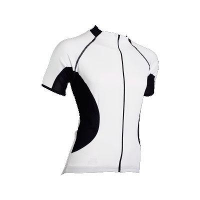 Buy Low Price Canari Cyclewear 2012 Men's Fusion Short Sleeve Cycling Jersey – 12192 (B007TKYU4Q)