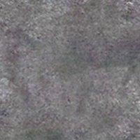 Metallic Epoxy Pigment - Bulk Containers (Platinum Silver) (Color: Platinum Silver)