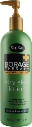 shikai-borage-therapy-dry-skin-lotion-16-fl-oz-multi-pack-by-shikai-products
