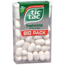 tic-tac-mints-freshmints-10-oz-quantity-of-12-by-tic-tac