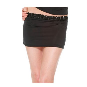 ForPlay Stone Skirt 227320 - Buy ForPlay Stone Skirt 227320 - Purchase ForPlay Stone Skirt 227320 (ForPlay, ForPlay Skirts, ForPlay Womens Skirts, Apparel, Departments, Women, Skirts, Womens Skirts)