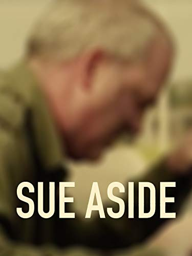 Sue Aside