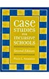 Case Studies For Inclusive Schools