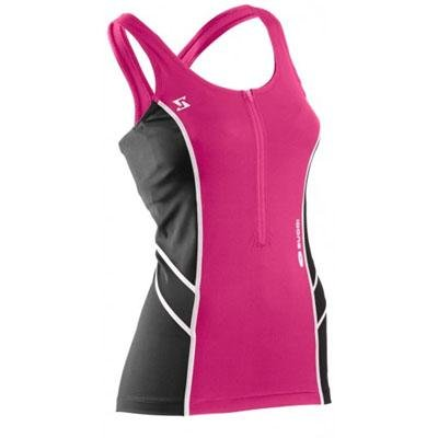 Image of Sugoi Women's RS Tri Tank (20666F)
