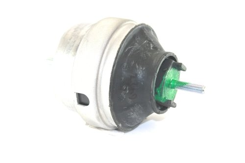 DEA A6922 Front Left and Right Motor Mount , Front Left Motor Mount