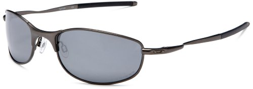 Oakley Polarized Tightrope Sunglasses For Men