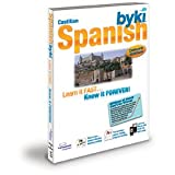 Product B001FK59NM - Product title Byki Spanish (Castillian) Language Tutor Software & Audio Learning CD-ROM for Windows & Mac