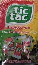 tic-tac-tropical-mix-mini-pack-melon-strawberry-orange-mango-2-bags-50-mini-packs-per-bag