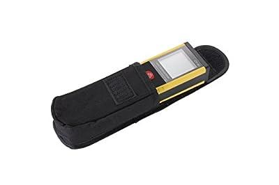 Elsse Laser Distance Measurer Rangefinder Tape Measure Tool 0.05 to 40m (0.16 to 131ft)