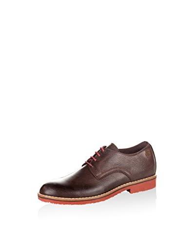 Castellanísimos Zapatos derby Piel