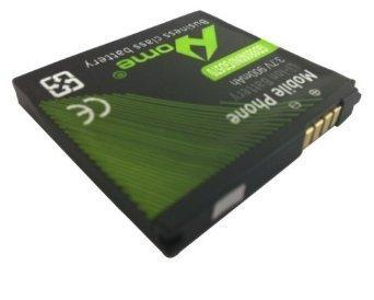 pcmoviles-bateria-acumulador-para-movil-samsung-gt-s6102-galaxy-y-duos-s5360