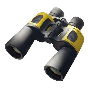 Promariner Watersport 7 X 50 Marine Binoculars (7 X 50 Water/Fog Proof Float)