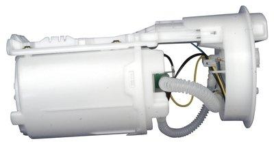 Bosch 97216 New Water Pump