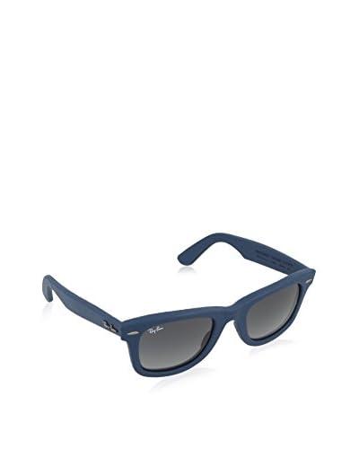 Ray-Ban Gafas de Sol 1001761_116871 (50 mm) Azul